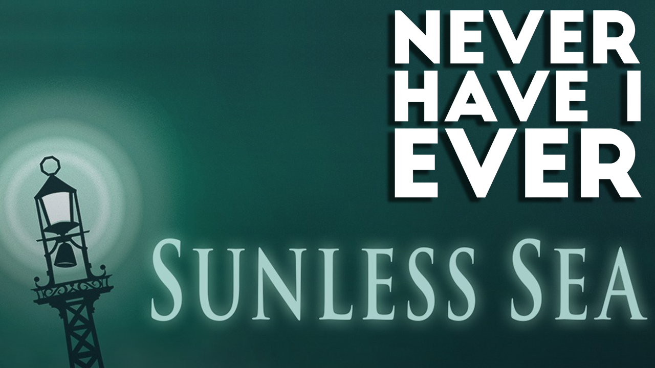 sunless sea thumbnail