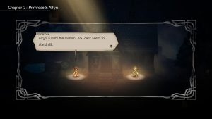 People Are Missing a Huge Part of Octopath Traveler