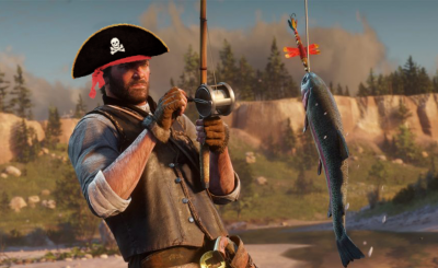 RDR2_pirate