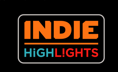 indiehighlight