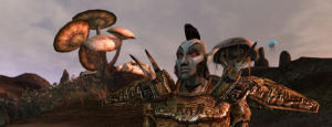[UPDATED] Grab a Free Copy of Morrowind, This Week Only