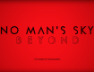 nmsbeyond