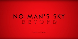 No Man's Sky: Beyond Promises Overhauled Online Features