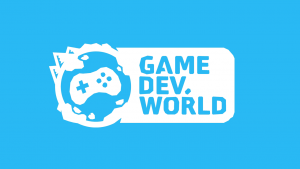 Global Online Conference Gamedev World Streams Free All Weekend with More Than 30 Guest Speakers