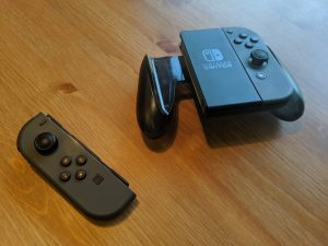 Nintendo Instructs Customer Support to Offer Free Joy-Con Repair, According to Internal Memo